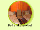 Cheap and affordable lodging